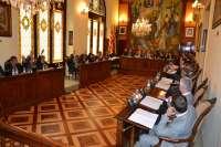 Reñé (CiU) dice que España deja a Catalunya
