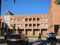 Educación aprueba la nueva delimitación y reduce de 10 a 3 las zonas escolares de la ciudad de Alicante