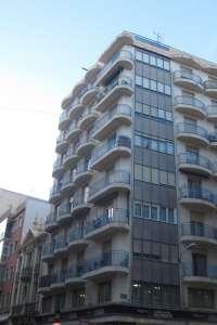 El precio del alquiler en Murcia cae un 2,21% en el primer trimestre del año