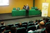 Andaltec y Omron forman a más de 60 personas en el ámbito de la seguridad industrial