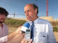 López Iglesias aclara que no está obligado a comparecer en el Parlamento extremeño y que su