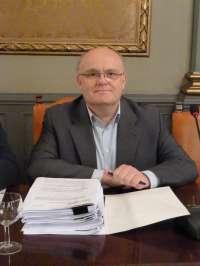 Tribunal de Cuentas admite a trámite la demanda del PP de Villarobledo por desvío de fondos en la etapa socialista