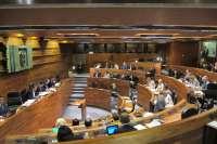 La Junta pide al Gobierno que rectifique posiciones