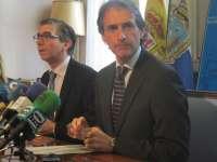 Ayuntamiento envía al BOC las 111 VPO de la Albericia, que elevan la licitación pública a 22 millones
