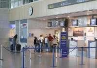 El aeropuerto de Valladolid obtiene de Aenor el certificado que acredita su gestión para favorecer el ahorro energético