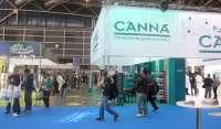 Expertos presentan en Valencia estudios sobre el potencial del cannabis como terapia para el cáncer o Alzheimer