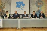 Fasunex promueve el primer Manifiesto Pro Envejecimiento Activo para