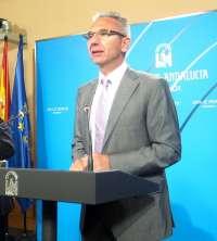 Vázquez critica la reacción