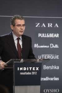 Inditex, Mercadona y Santander, marcas con mejor reputación en España