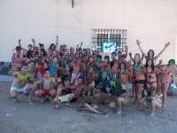 La Diputación de Toledo abre el plazo de inscripción para sus campamentos de verano