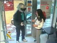 La Guardia Civil esclarece tres robos que habrían cometido los atracadores del banco de San Juan