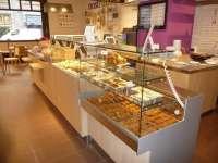 La cadena de comida para llevar Nostrum prevé abrir un establecimiento en Valladolid