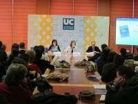 Cantabria pone en marcha un modelo pionero de intervención en violencia de hijos a padres basado en la prevención