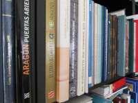 IU pide mejorar la dotación presupuestaria y las suscripciones a publicaciones en bibliotecas municipales