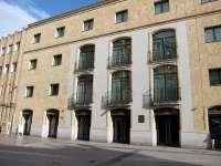 El Liceo de Salamanca acogerá este miércoles la última sesión del curso sobre la música de la Catedral