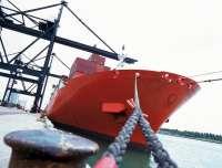 Extremadura aumenta un 6,9% sus exportaciones en los últimos doce meses,  hasta los 1.596 millones