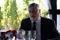 Nuevo récord de las bodegas de la DO Empordà con más de 4,8 millones de botellas vendidas