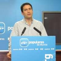 El PP sostiene que el Decreto andaluz propicia