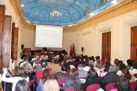 El Gobierno celebra una jornada para difundir las buenas prácticas de calidad en las Administraciones públicas