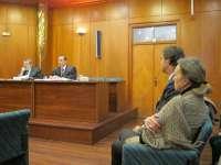 Condenan a exgerente de Mercasantander a más de 4 años y eximen a su marido de responsabilidad