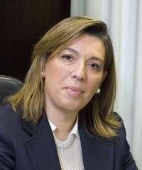UPN preguntará al Gobierno si se habló de Navarra en la reunión que mantuvieron Urkullu y Rajoy