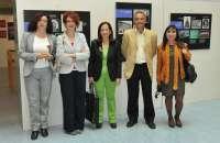 La Universidad de Murcia celebra una exposición que conmemora los doscientos años de la libertad de imprenta en España
