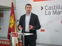 PSOE pide a Tizón que explique la financiación de Alianza Popular en los años en que fue secretario general del partido