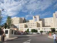 CCOO denuncia que los tiempos de las listas de espera en el Hospital General se han duplicado en un año