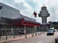 El PP dice que no puede mostrar los acuerdos con las compañías aéreas por