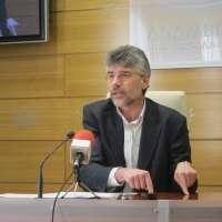 El PSOE extremeño muestra su respeto a las decisiones de Caja Rural y pide a Monago que