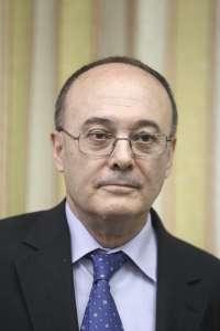 Banco de España pide proyecciones presupuestarias anuales de las administraciones antes de finalizar cada ejercicio