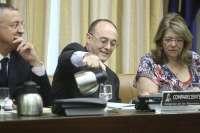 El Banco de España pide proyecciones presupuestarias anuales de las AA.PP. antes de finalizar cada ejercicio