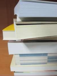 La Universidad de Murcia organiza actividades con motivo del Día del Libro