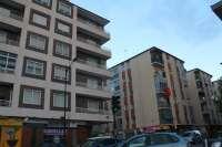 El valor de los inmuebles residenciales registra una bajada del 12 por ciento en Andalucía, similar a la media nacional