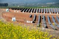 Revilla clausurará la IV Asamblea General de la Asociación Nacional de Productores e Inversores de Energías Renovables