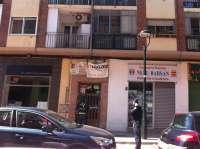 Nou Mediouni llevaba más de nueve años residiendo en Zaragoza, según los vecinos