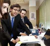 C-LM pide al Ministerio de Hacienda que el esfuerzo fiscal de las CCAA sea equitativo