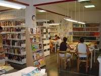 El Principado incrementó el presupuesto destinado a la compra de libros para bibliotecas un 17,7%