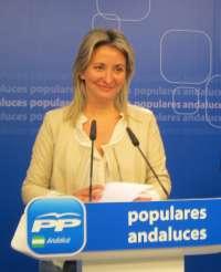 PP-A urge a Pastrana a dar explicaciones sobre su