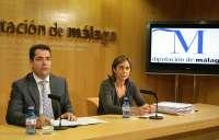 La Diputación crea un fondo de apoyo económico para todos los municipios menores de 25.000 habitantes