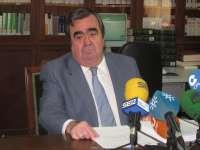 La Audiencia apoya que jueces de Primera Instancia suspendan los desahucios