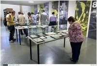 La Universidad de La Laguna celebra el Día del Libro con una exposición sobre los represaliados del franquismo