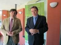 Deoleo se consolida en mercados exteriores y defiende su posición en España e Italia durante 2012