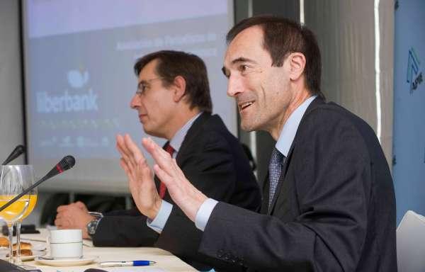 Liberbank gana 33 millones hasta marzo