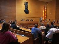 Bankia estudia habilitar un autobús itinerante y cajeros en ayuntamientos para dar servicio a pueblos pequeños