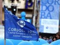 El Tribunal Supremo admite el recurso de Córdoba por el fallo de la Capitalidad