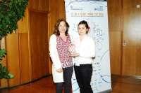 Central Lechera Asturiana recibe el 'Premio Nutrigold 2013' por 'Proceliac', un producto nutritivo destinado a celiacos