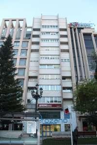 Las hipotecas sobre viviendas aumentan un 3,9% en febrero en Galicia