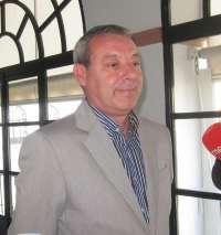 PSOE-A ve