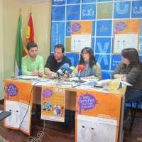 La Campaña Mundial por la Educación pide que los grupos del Parlamento extremeño se posicionen a favor de sus objetivos
